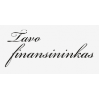 TAVO FINANSININKAS, UAB