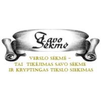 TAVO SĖKMĖ, UAB