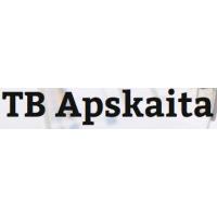 TB apskaita, MB