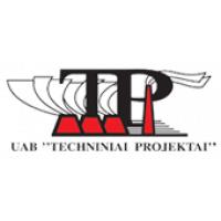 TP AIM, UAB