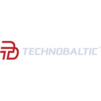 Technobaltic, UAB
