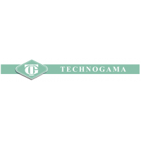 TECHNOGAMA, UAB