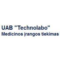 Technolabo, UAB
