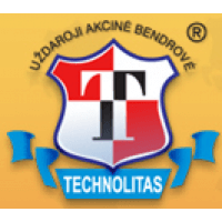 TECHNOLITAS, UAB