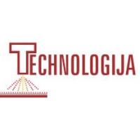 TECHNOLOGIJA, UAB