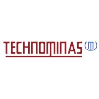 TECHNOMINAS, UAB
