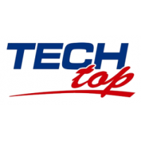 Techtopas, UAB