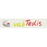 TEDIS, UAB