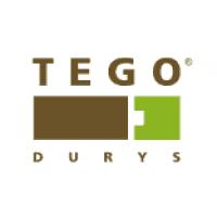 TEGO DURYS, UAB