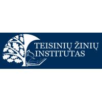 Teisinių žinių institutas, MB