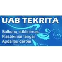 TEKRITA, UAB