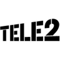 Tele2 prekyba, UAB