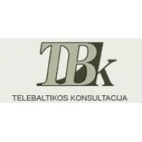 TELEBALTIKOS KONSULTACIJA, UAB