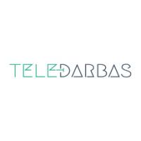 Teledarbas, UAB