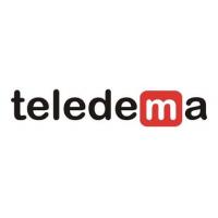 TELEDEMA, UAB
