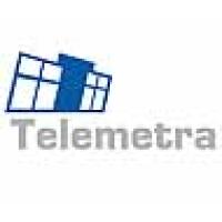 TELEMETRA, UAB