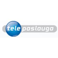 TELEPASLAUGA, UAB