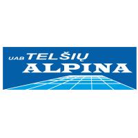 Telšių Alpina, UAB
