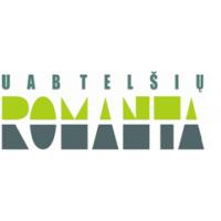 Telšių Romanta, UAB