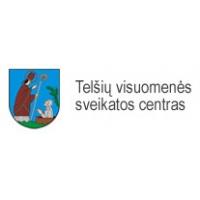 Telšių visuomenės sveikatos centras