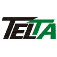 TELTA, UAB