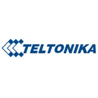 TELTONIKA, UAB