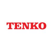 TENKO BALTIC, UAB