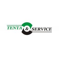 Tenta & Service, UAB