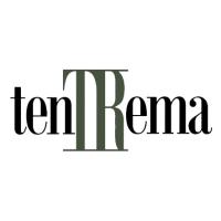 Tentrema, UAB