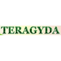 TERAGYDA, UAB šeimos gydymo centras