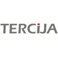 TERCIJA, UAB