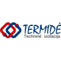 TERMIDĖ, UAB