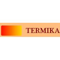 TERMIKA, UAB