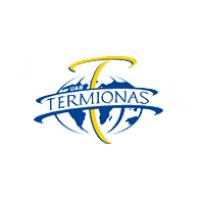 TERMIONAS, UAB