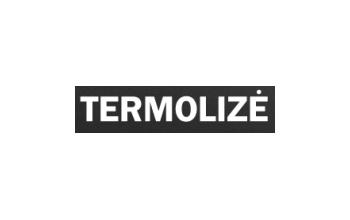 Termolizė, UAB