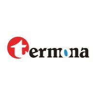 TERMONA, UAB