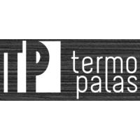 TERMOPALAS, UAB