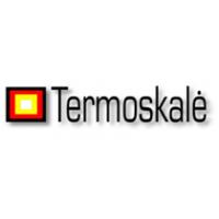 TERMOSKALĖ, UAB