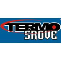 Termosrovė, UAB