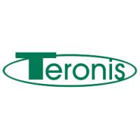 TERONIS, UAB