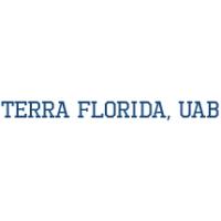 TERRA FLORIDA, UAB