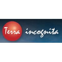 Terra Incognita, UAB