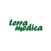 TERRA MEDICA, UAB