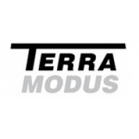 TERRA MODUS, UAB