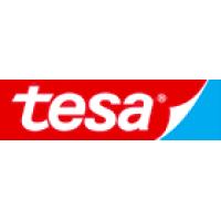 Tesa AS atstovybė