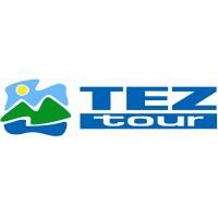 TEZ TOUR, UAB