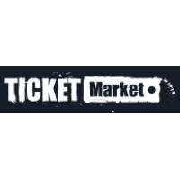 Ticket Market, UAB