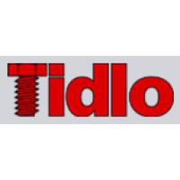 TIDLO, Lietuvos ir Vokietijos UAB