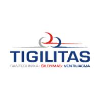 TIGILITAS, UAB