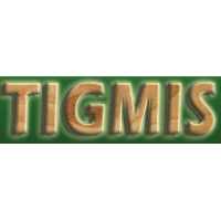 Tigmis, UAB